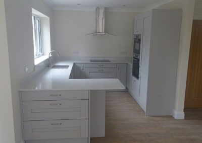 New Forest Designs Kitchen Renovation 3 1
