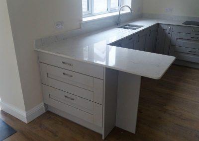 New Forest Designs Kitchen Renovation 4 1