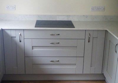 New Forest Designs Kitchen Renovation 5