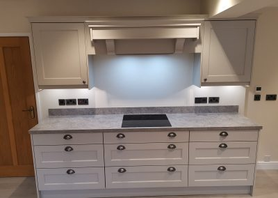 New Forest Designs Kitchen Renovation 9 1
