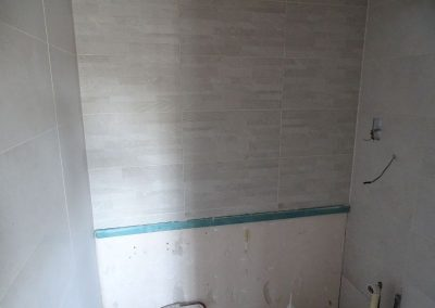 New Forest Designs Shower Room Renovation 15 1