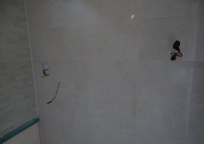 New Forest Designs Shower Room Renovation 17 1