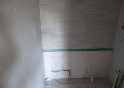 New Forest Designs Shower Room Renovation 21 1